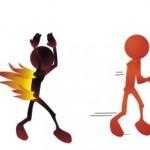 Dobry przywódca zapobiega zagrożeniom, a nie reaguje na nie